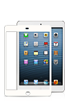 Moshi Anti-Glare/Anti Fingerprint iVisor Screen Protector - iPad Mini