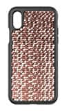 Body Glove Shimmer Case - iPhone X