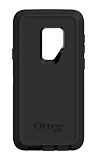 OtterBox Defender Series Case & Holster - Samsung Galaxy S9+