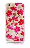 Sonix Leilani ClearCoat Case - iPhone 6/6s
