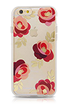Sonix Rosalie ClearCoat Case - iPhone 6/6s