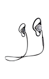 Bluetooth Stereo Headset - LG Force Black