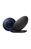 Samsung Fast Charge Wireless Charging Bundle