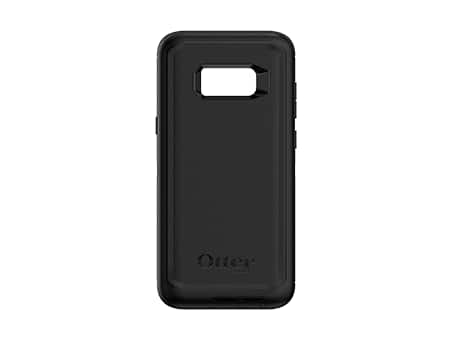otterbox defender series case and holster samsung galaxy s8
