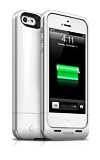 mophie Juice Pack Air Charging Case - iPhone 5