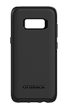 OtterBox Symmetry Series Case - Samsung Galaxy S8