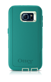 OtterBox Defender Series Case and Holster - Samsung Galaxy S6