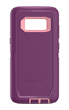 OtterBox Defender Series Case and Holster - Samsung Galaxy S8