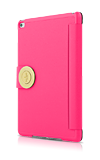 Kate Spade New York Saffiano Magnet Folio - iPad Air 2