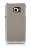 Case-Mate Naked Tough Case - Samsung Galaxy S6 edge+