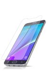 ZAGG InvisibleShield HDX Dry Apply - Samsung Galaxy Note5