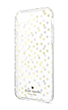 Kate Spade Dot Case - iPhone 6s/7