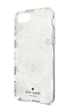 Kate Spade Floral Case - iPhone 6s/7