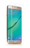 BodyGuardz UltraTough Screen Protector - Samsung Galaxy S6 edge+