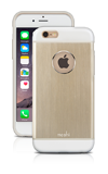Moshi iGlaze Armour Case - iPhone 6/6s