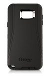 OtterBox Defender Series Case and Holster - Samsung Galaxy Note5