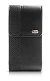 AGF Premium Medium Full Flap, Professional Side-Perforated Vertical Pouch - Medium Universal