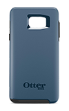 OtterBox Symmetry Series Case - Samsung Galaxy Note5