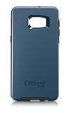OtterBox Symmetry Series Case - Samsung Galaxy S6 edge+