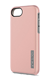 Incipio DualPro Case - iPhone 6s/7