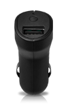 AT&T Quick Charge Car Charger