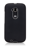 Case-Mate Tough Case - Moto E GoPhone