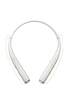 LG TONE PRO IV Stereo Bluetooth Headset for All smartphones