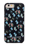 Case-Mate Rebecca Minkoff Case - iPhone 6/6s