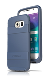 Pelican Voyager Case and Holster - Samsung Galaxy S6