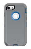 OtterBox Defender Series Case and Holster - iPhone 7