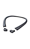 LG TONE FREE Real Wireless Stereo Bluetooth Headset