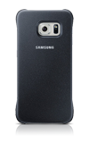 Samsung Protective Cover - Samsung Galaxy S6 edge