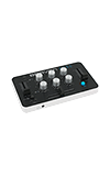 Bluetooth Wireless Audio Mixer - Braven FUSE