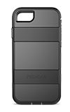 Pelican Voyager Case and Holster - iPhone 7