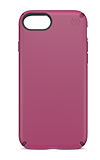 Speck Presidio Case - iPhone 7