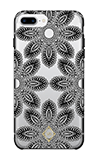 Vera Bradley Flexible Frame Case - iPhone 6s Plus/7 Plus