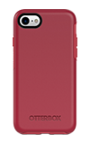 OtterBox Symmetry Series Case - iPhone 7