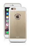 Moshi iGlaze Armour Case - iPhone 6 Plus/6s Plus
