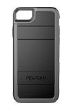 Pelican Protector Case - iPhone 7