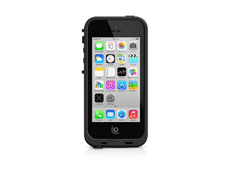 How Much Is A Lifeproof Case For Iphone C