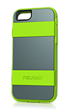 Pelican Voyager iPhone Case and Holster for iPhone 6/6s