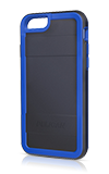 Pelican Protector Case for iPhone 6/6s