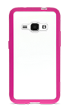 QuikCell Double Injected Case— Samsung Galaxy Express 3