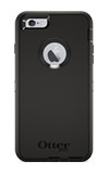 OtterBox Defender Series Case and Holster - iPhone 6s Plus