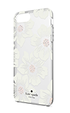 Kate Spade Floral Case - iPhone 6s Plus/7 Plus