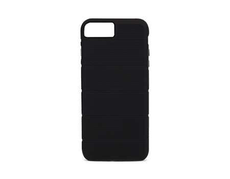 Case-Mate Tough Mag Case - iPhone 6s Plus\/7 Plus