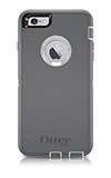 OtterBox Defender Series Case and Holster - iPhone 6 Plus/ 6s Plus