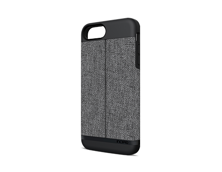 Incipio Esquire Wallet Case - iPhone 6s Plus\/7 Plus