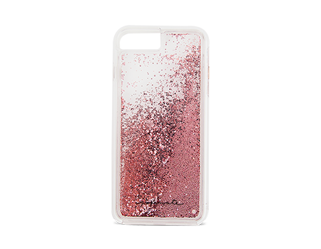 Case-Mate Naked Tough Waterfall Case - iPhone 6s Plus\/7 Plus