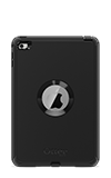 OtterBox Defender Series  Case - iPad mini 4